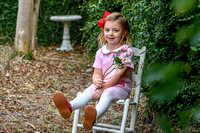 Kristin Tanner - 5 year old-106
