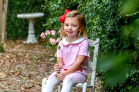 Kristin Tanner - 5 year old-108