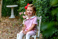 Kristin Tanner - 5 year old-109