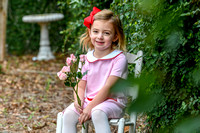 Kristin Tanner - 5 year old-112
